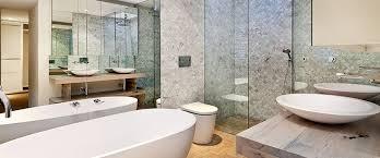 bathroom remodeling san jose ca. Bathroom Remodeling San Jose Ca