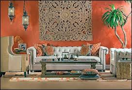 moroccan inspired furniture. Stylist And Luxury Moroccan Style Decor Perfect Decoration Bedroom Furniture Decorating Inspired