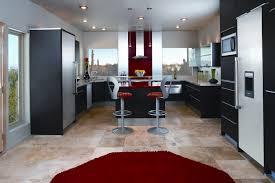 Contemporary Kitchen Styles Contemporary Kitchens Designs Backsplash Waraby