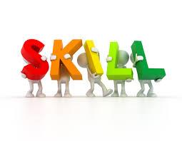 skill. image result for skill .