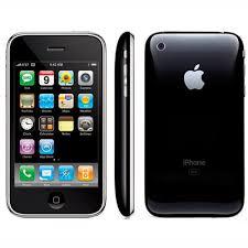iphone 10000000000000000000000000. iphone 10000000000000000000000000