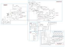 logitech z wiring diagram logitech discover your wiring logitech wiring diagram logitech printable wiring diagrams
