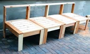 custom made patio furniture covers. Unique Outdoor Furniture Covers Uk For Custom 24 Cushion Made Patio