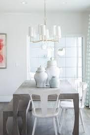diy dining room wall decor. Medium Size Of Dinning Room:decorating Ideas For Dining Rooms Diy Room Wall Art Decor