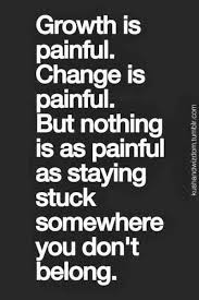 Things Change Quotes New 48 Of The Best Inspirational Quotes Ever Inspirational And