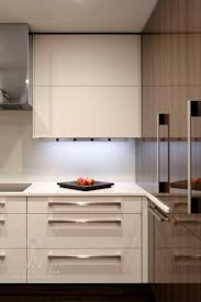 9 by 7 kitchen design. kitchen design by paulbentham4jennifergilmer in columbia md includes sugatsune handles kbe1036192 7 916u201d kbe1036392 u2013 15 716u201d kbe1036320 12 9 n