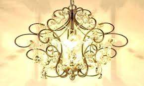 full size of rustic outdoor candle chandelier lighting wrought iron large chandeliers decorating amazing rusti gorgeous