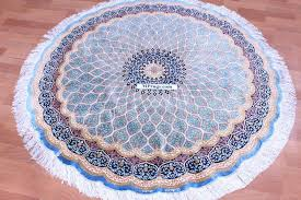 round persian rugs mike mp rugs twitter persian rugs for by owner