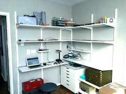 wall organization systems wall organization system wall desk system wall desk system furniture system closet storage wall attached bookshelves wall