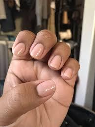 photo of garden nails kapolei hi united states thank you tiffany for