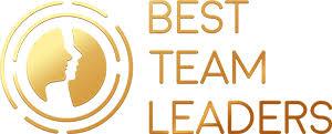 Team Leaders The Leadership Brand