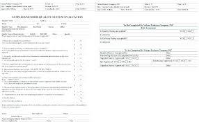Supplier Scorecard Template Excel 21 Vendor Metrics Your Supplier Scorecard Might Be Missingsupplier