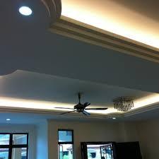 desk lighting fixtures smlfimage source. Oblong Led Kitchen Desk Lighting Fixtures Smlfimage Source Ceiling And Design Light Clip Art Lights . A