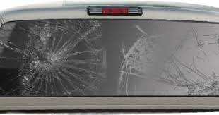 Windshield Replacement Quote Hot Issue Awesome Cheap Windshield Replacement Quotes