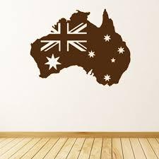 Small Picture Online Get Cheap Australian Flag Stickers Aliexpresscom