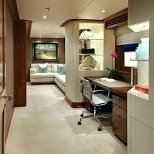 Commercial office space design ideas Interiors Office Space Design Ideas Home Office Small Space Endearing Small Office Space Design Ideas Office Space Neginegolestan Office Space Design Ideas Office Space Decoration Ideas Best Office