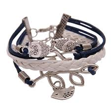 bracelet <b>braid</b> in Watches & Jewelry - Online Shopping   Gearbest ...