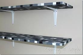 diy shelves for bedroom easy shelves 8 diy shelves for bedroom closet