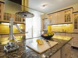 interior granite quartz countertops petoskey us mi inc vs pros and cons quartz granite countertops