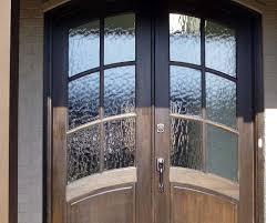 entry doors near me. full size of door:affordable exterior wood doors beautiful door replacement company cool gorgeous double entry near me