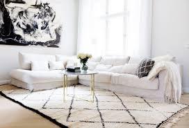 moroccan rug tapis berbere tapis berberes beni ourain