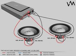 great of subwoofer wiring diagram sonic electronix diagrams at subwoofer wiring diagrams chart great of subwoofer wiring diagram sonic electronix diagrams at blurts me