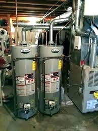 state select gas water heater. Delighful Heater Hot Water Tank Ignitor Intended State Select Gas Water Heater