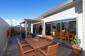 home builders new plymouth nz. previous; next home builders new plymouth nz