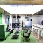 design office interior. Design Office Interior On Inspiring Designing Layout Space Benhar Interiors