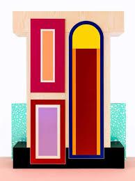 Ettore Sottsass and the Social Factory : Gartenfeld, Alex: Amazon ...