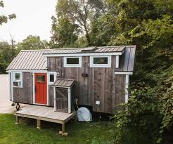 tiny houses madison wi. Rustic Modern Tiny House For Sale - Featured On Nation! Madison, Wisconsin Houses Madison Wi