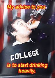 Search National Lampoon's Animal Google John Belushi Drinks Snl College - Quotes House