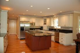 Full Size of Countertops:q Quartz Calacatta Laza Tremendous Kitchen Image Ideas  Countertops Granite Colonial ...