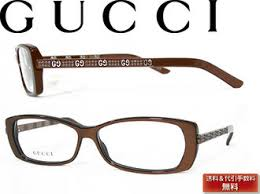 gucci reading glasses. gucci gucci eyeglass frames eyeglasses glasses guc-gg-3002-qzh branded/mens \u0026 ladies / men for woman sex and once with ita reading color pc