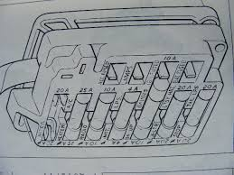 corvair fuse box corvair printable wiring diagram database 1967 monza fuse block diagram on corvair fuse box
