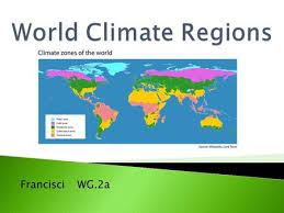 Climates Ch 26 2 East Asia Climate And Vegetation Ppt Video Online Download