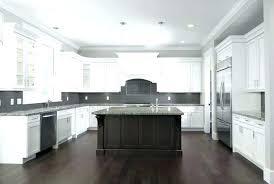 backsplash with white cabinets and black countertops dasmebel club backsplash with white cabinets and black countertops dasmebel club