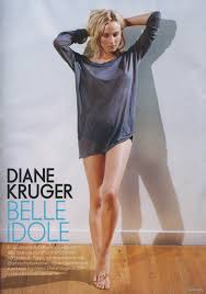 Image result for diane kruger