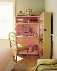diy office space. 18 Great DIY Office Organization And Storage Ideas Diy Space