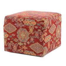 kilim covered ottoman covered ottoman covered ottoman kilim upholstered ottoman kilim covered ottoman