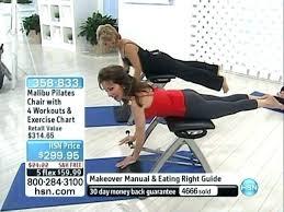 Malibu Pilates Chair Exercise Chart Susan Lucci Pilates Chair Chair Pro Reviews 3 Favourite