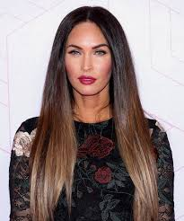 megan fox s eyebrow artist shares her secrets to perfect brows