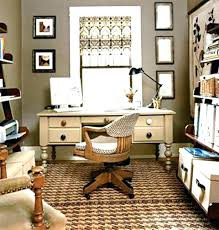 home office ideas pinterest. Beautiful Pinterest Mens Office Decor Decorating Ideas  Intended Home Office Ideas Pinterest D
