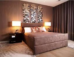 bedside lighting ideas. Bedroom Bedside Lighting Ideas