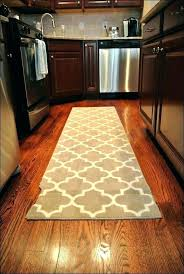 bed bath and beyond kitchen rugs kitchen rug red large kitchen mats full size of kitchen bed bath and beyond kitchen rugs