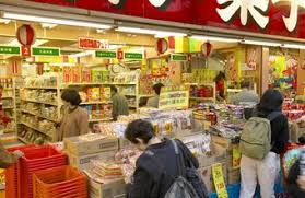 What To Do If A Grocery Store Manager Curses At A Customer Chron Com