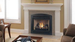 vented gas fireplace insert lovely best direct vent gas fireplace fireplace ideas