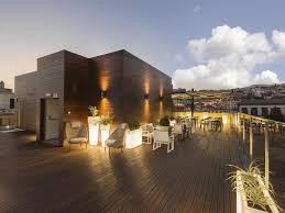 Design Hotel Funchal Castanheiro Boutique Hotel A Design Boutique Hotel Funchal