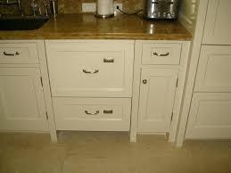 Kitchen Cabinet Hardware Brushed Nickel Rose Gold Handles Amazon Uk.  Kitchen Cabinet Pulls ...