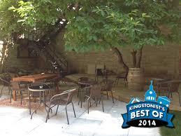 best of 2016 musiikki café kingston news